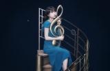 水瀬いのり5周年ライブBlu-ray化
