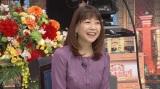 2日放送のバラエティー『踊る!さんま御殿!!』(C)日本テレビ