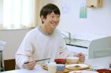 ドラマスペシャル『神様のカルテ』(2月15日午後8時スタート、2時間×4話)第二夜(2月22日放送)に出演する大橋彰(アキラ100%) (C)テレビ東京
