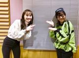 戸田恵子、ももクロ百田が4役挑戦