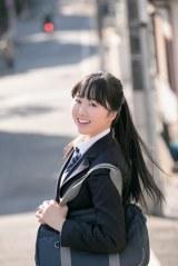 『週刊少年サンデー』10号表紙を飾った本田望結