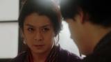 一平からあることを言われる漆原要二郎(大川良太郎)=連続テレビ小説『おちょやん』第9週・第44回より (C)NHK
