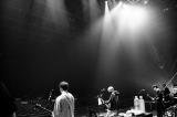 2020年11月28日@YONEXPO2020(C)瀧本 JON...行秀