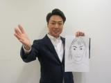 新喜劇・信濃岳夫が一般女性との結婚を報告 出典: ラフ&ピース ニュースマガジン