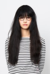 28日スタートのドラマ『おしゃれのお耐えがわからない』に出演する生見愛瑠(C)日本テレビ