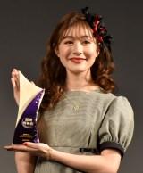 加藤美南、NGT卒業後初仕事で宣言