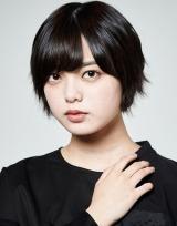 『2021年ネクストブレイクランキング』女優部門第3位・平手友梨奈 撮影:Tsubasa-Tsutsui(C)oricon-ME-inc