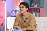 2月6日放送、『あざとくて何が悪いの?』北村匠海がゲスト出演 (C)テレビ朝日