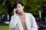 北川景子、映画主題歌でMV初出演