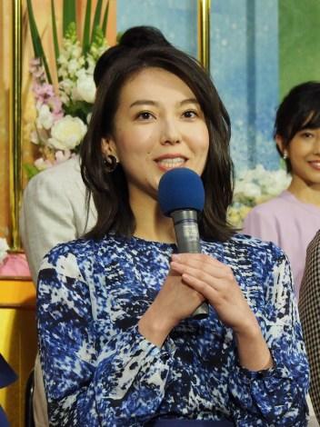 『ニュースウォッチ9』新キャスター・和久田麻由子アナウンサー(C)NHK
