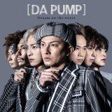 DA PUMP、新曲アートワーク公開