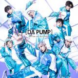 DA PUMPのニューシングル「Dream on the street」初回限定生産盤Type-E