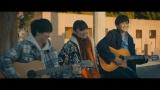 SEKAI NO OWARIの楽曲「YOKOHAMA blues」ショートドラマ(C)AbemaTV,Inc.