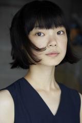 SEKAI NO OWARIの楽曲「YOKOHAMA blues」ショートドラマ主演の古川琴音