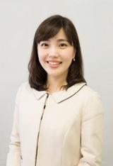 新年度から『おはよう日本』スポーツ担当の堀菜保子ナウンサー(札幌局)