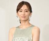 北川景子、木村の電話に「泣いた」