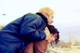 映画『はるヲうるひと』6月4日より全国公開が決定 (C)2020「はるヲうるひと」製作委員会