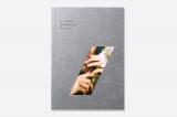 『Sota Fukushi 10th Anniversary Photo Book』