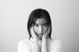 上白石萌歌「やさしい気持ち」MV