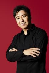 小曽根真が出演=『震災10年特別企画 音楽で心をひとつに〜Music for Tomorrow〜』NHK総合で3月27日放送
