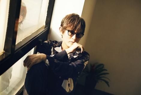 スガシカオが出演=『震災10年特別企画 音楽で心をひとつに〜Music for Tomorrow〜』NHK総合で3月27日放送