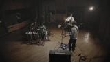 BUMP OF CHICKENが新曲「Flare」をリリース