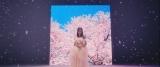 コブクロの「卒業」新MVに出演するTWICEのSANA