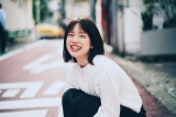 弘中綾香アナが山崎怜奈とラジオで生対談