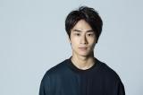連続テレビ小説『おちょやん』新たな劇団員・松島寛治役で出演する前田旺志郎