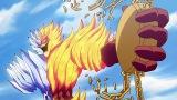 アニメ『ドラゴンクエスト ダイの大冒険』の場面カット(C)三条陸、稲田浩司/集英社(C)SQUARE ENIX CO., LTD.