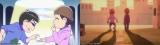 ショートアニメ『チョコ松さん』