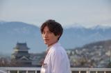 スペシャルドラマ『神様のカルテ』テレビ東京系で2月15日から4週連続、2時間枠で放送 (C)テレビ東京