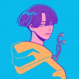 yama=『ミュージックステーション 冬の恋うた3時間スペシャル!』出演決定