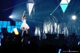 「オダイバ!!超次元音楽祭 ヨコハマからハッピーバレンタインフェス2021」に出演したTRUE