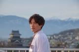 テレビ東京系で2月15日スタート『神様のカルテ』#1 (C)テレビ東京
