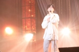 『LIVE EMPOWER CHILDREN 2021 supported by Aflac』に出演した梶原岳人