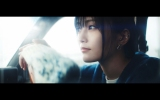 5thシングル「ドラマチックに乾杯」MVを公開した山本彩