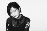 5thシングル「ドラマチックに乾杯」を2月24日にリリースする山本彩