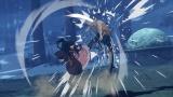 ゲーム『鬼滅の刃 ヒノカミ血風譚』の画像(C)吾峠呼世晴/集英社・アニプレックス・ufotable (C)「鬼滅の刃 ヒノカミ血風譚」製作委員会