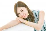 白石麻衣 photo:逢坂聡 (C)oricon ME inc.