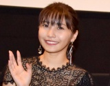 佐野ひなこ (C)ORICON NewS inc.