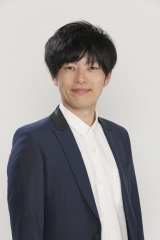メインパーソナリティは遠山大輔(グランジ)=NHK高校放送部、進路についての特別番組『RADIO SHINRO』2月19日、ラジオ第1(北海道ブロックのみ)で放送 (C)NHK