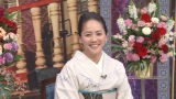 16日放送のバラエティー『踊る!さんま御殿!!』(C)日本テレビ
