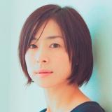 『彼女のウラ世界』に出演する西田尚美
