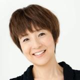 『彼女のウラ世界』に出演する藤田朋子