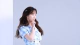 RIO=『H&M Loves NiziU』スペシャル動画公開
