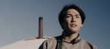 映画『ターコイズの空の下で』2月26日より東京・新宿ピカデリーほか全国順次ロードショー (C) TURQUOISE SKY FILM PARTNERS / IFI PRODUCTION / KTRFILMS