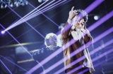 """伊東健人=『ヒプノシスマイク-Division Rap Battle- 6th LIVE』2nd Battleの模様=Photo by nishinaga """"saicho"""" isao /前田俊太郎/進藤景太"""