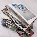 平野ノラオフィシャルブログ『平野ノラのOKバブリー!ブログ』より
