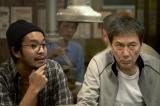 映画『すばらしき世界』(西川美和監督)(C)佐木隆三 /2021 「すばらしき世界」製作委員会
